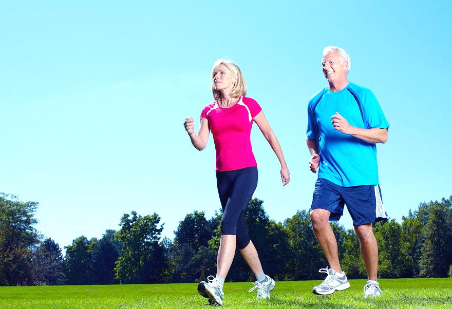 Things to do to stay active when you retire